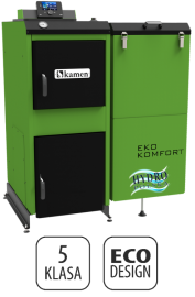 KAMEN EKO Komfort 30KW KLASA 5 (10-34KW)